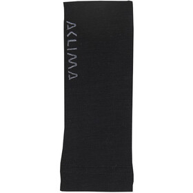 Aclima WarmWool Pulseheater Jet Black